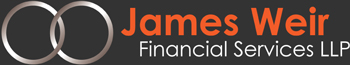 James Weir Financial Services LLP Logo